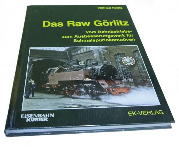 RAW Görlitz