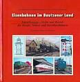 Eisenbahnen im Bautzner Land