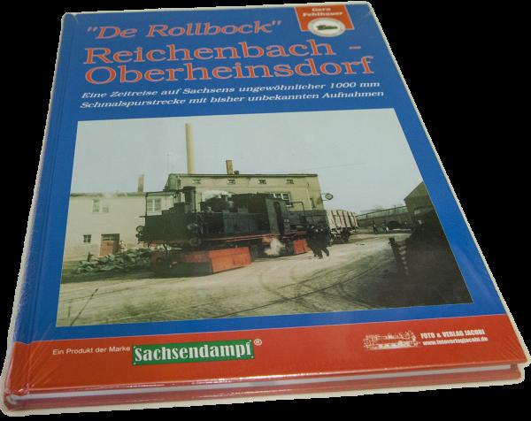 De Rollbock